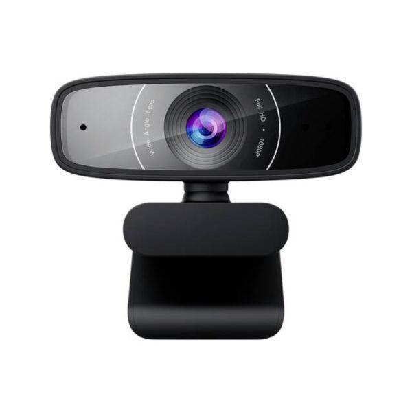 ASUS_Webcam_C3